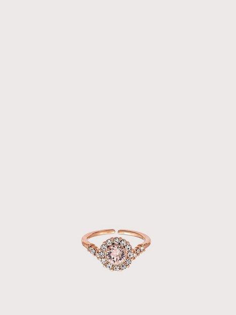Billede af Lily and Rose Sofia Ring Ring Rosé