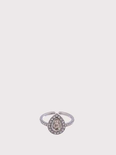 Billede af Lily and Rose Amy Ring Ring Crystal