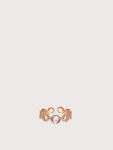 Billede af Lily and Rose Celine Ring Ring Silk