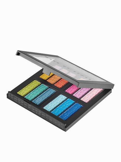 Billede af Make Up Store 12 Shades Palette Øjenskygge Colors
