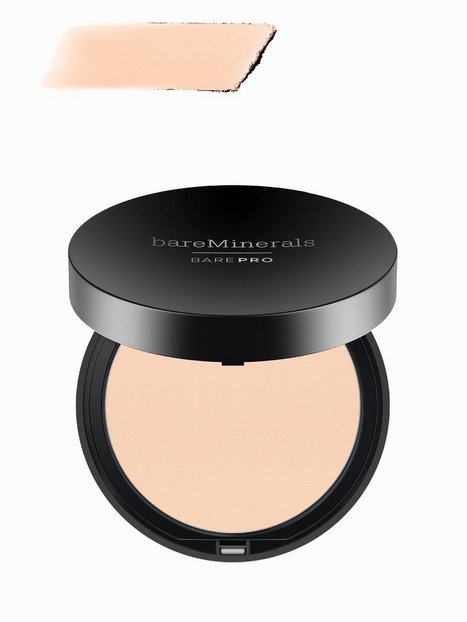 Billede af bareMinerals barePRO Performance Wear Powder Foundation Foundation Lys