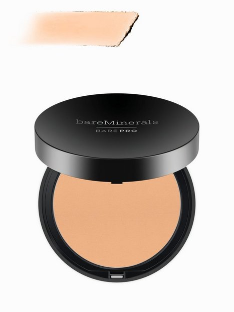 Billede af bareMinerals barePRO Performance Wear Powder Foundation Foundation Cashmere
