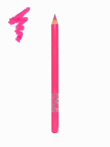 Billede af Face Stockholm Lipliner Pencil Lipliner Annie