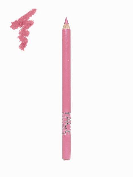 Billede af Face Stockholm Lipliner Pencil Lipliner Bibbi