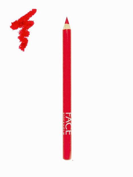 Billede af Face Stockholm Lipliner Pencil Lipliner Helen