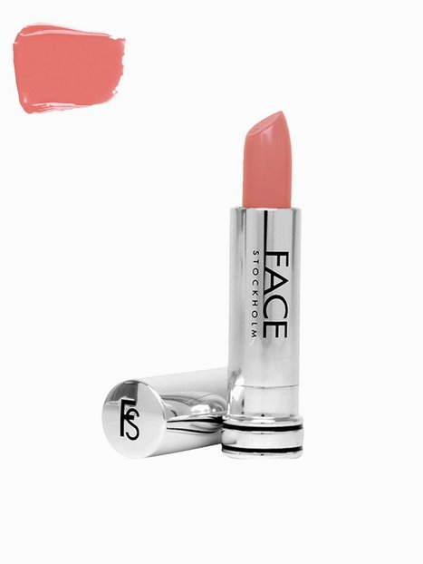 Billede af Face Stockholm No 35 Lipstick Collection Læbestift Pink Nude