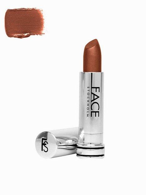 Billede af Face Stockholm No 35 Lipstick Collection Læbestift Cocoa