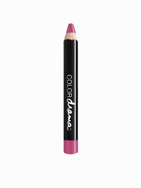 Maybelline New York Color Drama Lip Pen Läppennor Fuchsia thumbnail