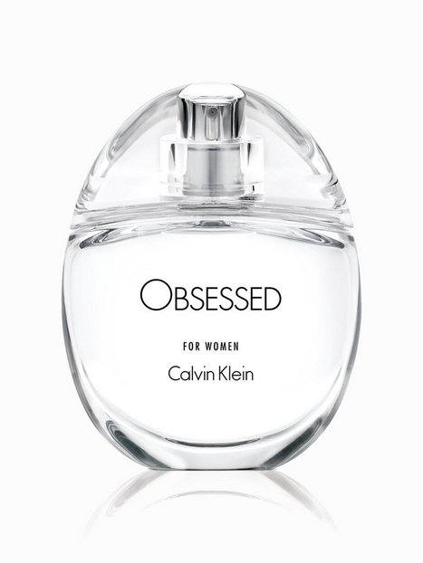 Calvin Klein Obsessed for Women Edp 50 ml Parfym Transparent thumbnail