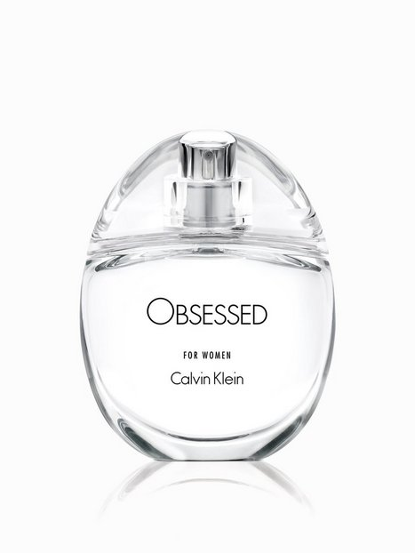 Calvin Klein Obsessed for Women Edp 30 ml Parfym Transparent thumbnail
