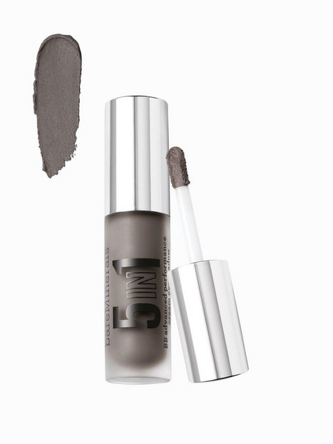 Billede af bareMinerals 5 in 1 BB Advanced Performance Cream Eyeshadow Øjenskygge Espresso
