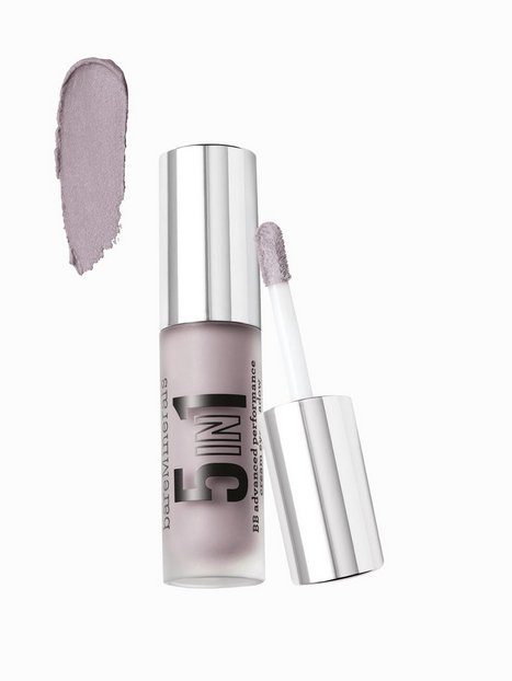 Billede af bareMinerals 5 in 1 BB Advanced Performance Cream Eyeshadow Øjenskygge Lilac