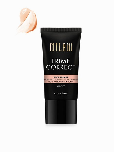 Milani Prime Correct Primer Light/Medium thumbnail