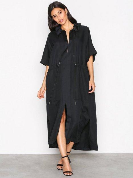 Billede af Hope Hyde Dress Kropsnære kjoler Black