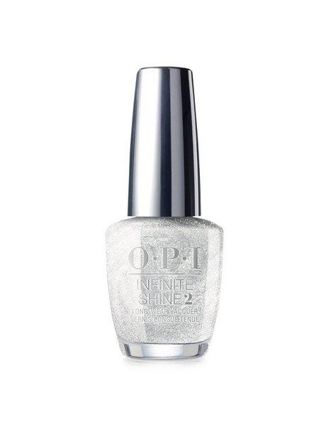 Billede af OPI Infinate Shine - Holiday Neglelak Ornament to Be Together