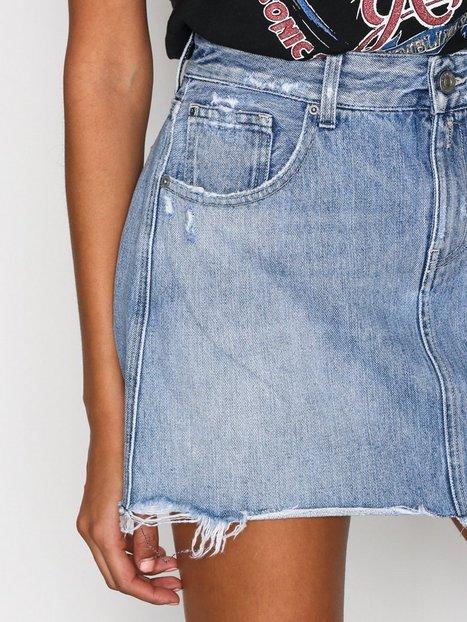 WA9201 Skirt