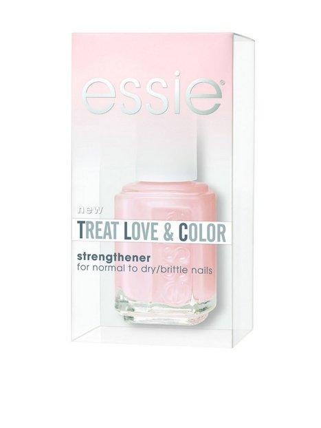 Billede af Essie Essie Treat Love & Color Neglepleje Loving Hue