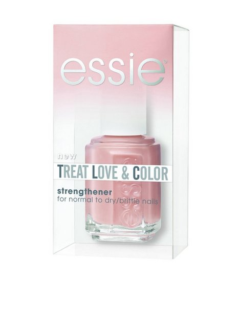 Billede af Essie Essie Treat Love & Color Neglelak Good As Nude