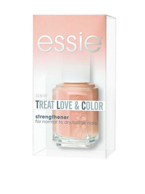Billede af Essie Essie Treat Love & Color Neglepleje Tonal Taupe