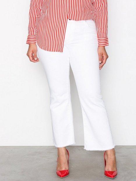 WA660 Calida pants