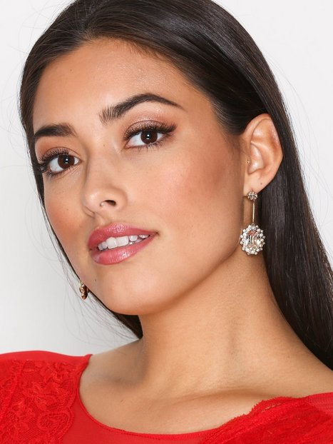 Billede af Lily and Rose Antionette Earrings Ørering Champagne