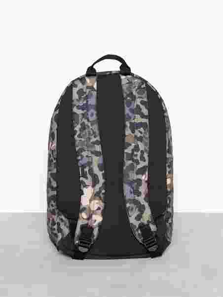 deaf89718090 Edc 22 Backpack 22L - Converse - Patterned - Bags - Accessories ...