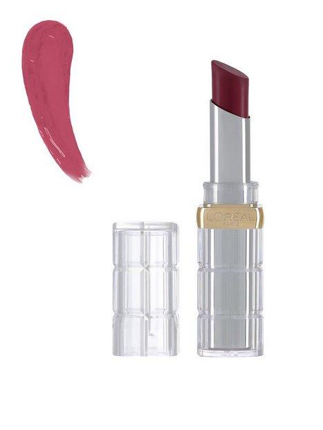 L'Oréal Paris Color Riche Shine Läppstift Colorhype