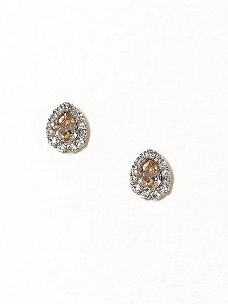 Billede af Lily and Rose Amelie Earrings Ørering