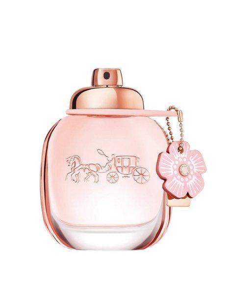 Billede af Coach Coach Floral Edp 50ml Parfumer
