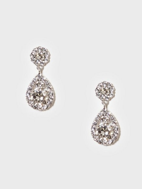 Lily and Rose Petite Sofia Earrings Ørering Crystal