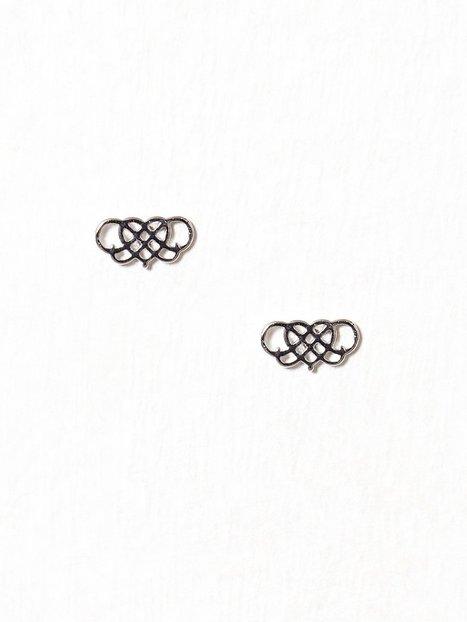 Billede af Lily and Rose Lily Signature Earrings Øreringe