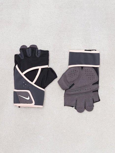 Billede af Nike Wmn Gym Fitness Gloves Træningshandsker