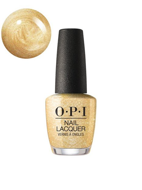 OPI Holiday Collection Nagellack