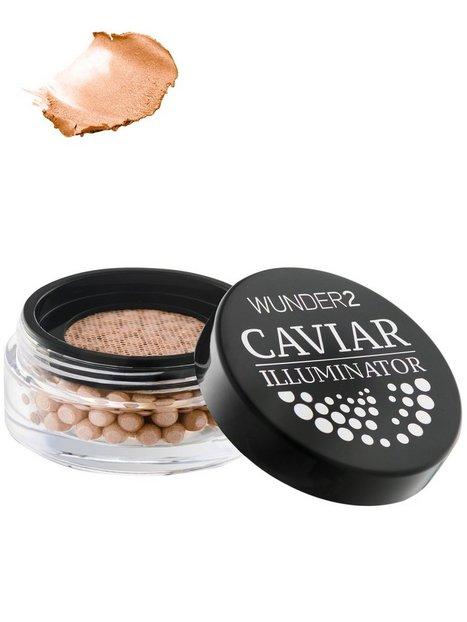 Billede af Wunder2 Caviar Illuminator Highlighter Bronze