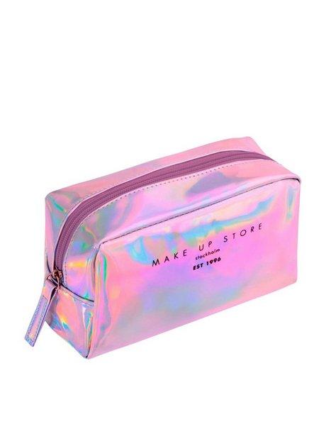 Billede af Make Up Store Bag Venus Toilettaske