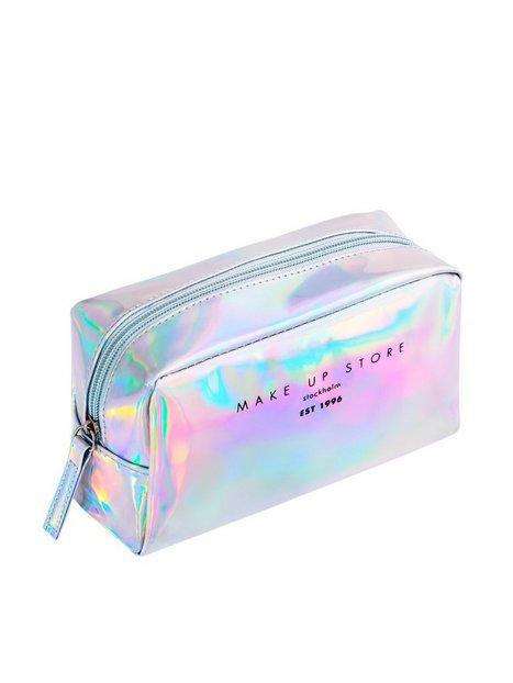 Billede af Make Up Store Bag Galaxy Toilettaske