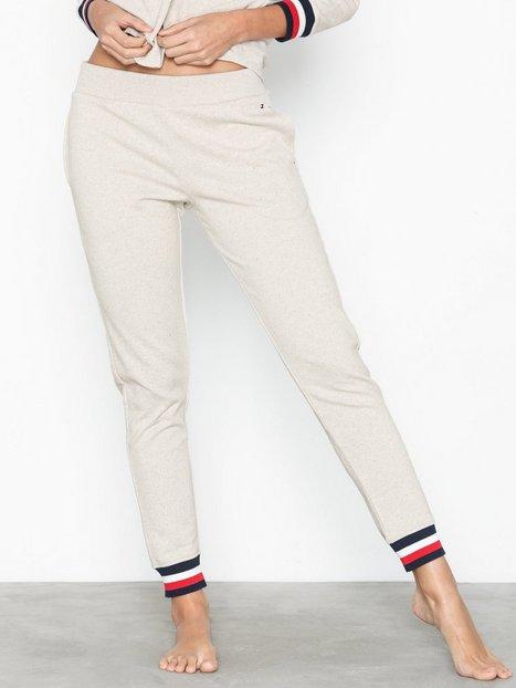 Billede af Tommy Hilfiger Underwear Track Pants Pyjamasser & hyggetøj