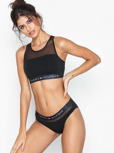 Billede af Tommy Hilfiger Underwear Bikini Briefs