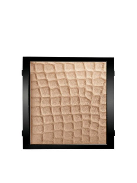 Billede af Make Up Store Dual Foundation Refill Foundation Copenhagen