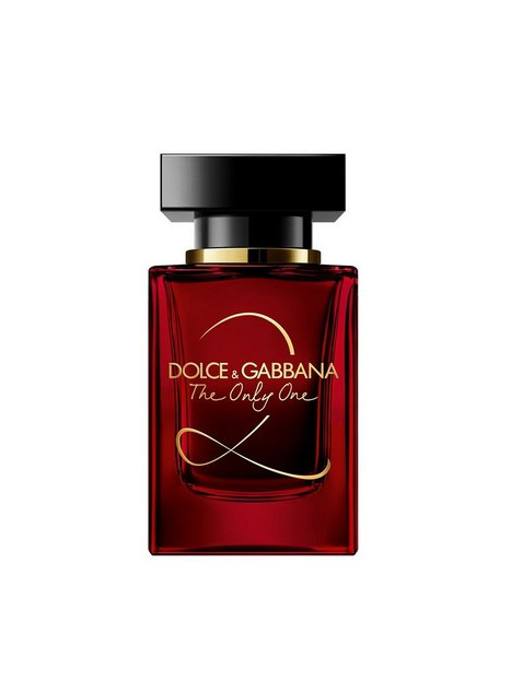Dolce & Gabbana The Only One2 50ml Parfym thumbnail