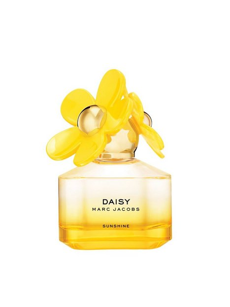 Marc Jacobs Daisy Sun Edt 50ml Parfym thumbnail