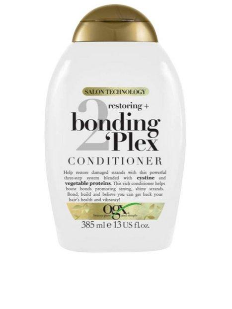 Billede af OGX Bonding Plex Conditioner 385 ml Balsam
