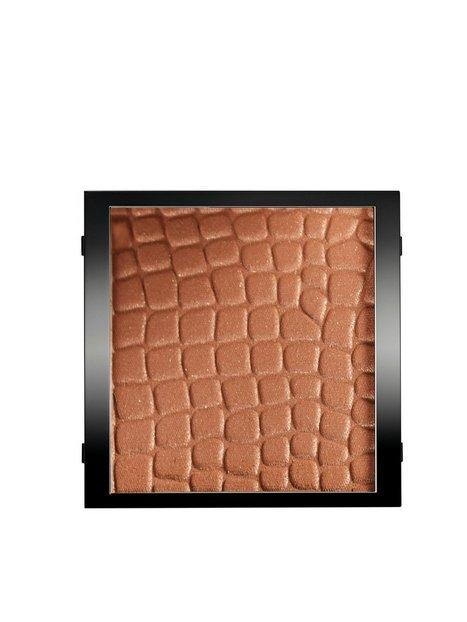 Billede af Make Up Store Bronzing Powder Refill Bronzer Tan