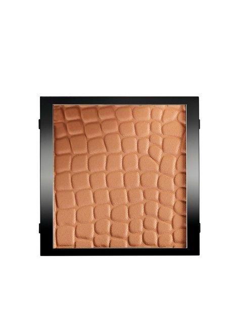 Billede af Make Up Store Bronzing Powder Refill Bronzer Sun Touched