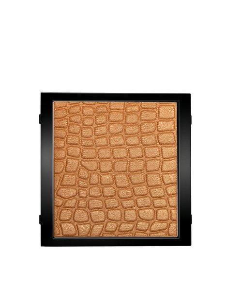 Billede af Make Up Store Bronzing Powder Refill Bronzer Sunkissed