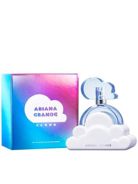 Ariana Grande Cloud Edp 50 ml Parfym thumbnail