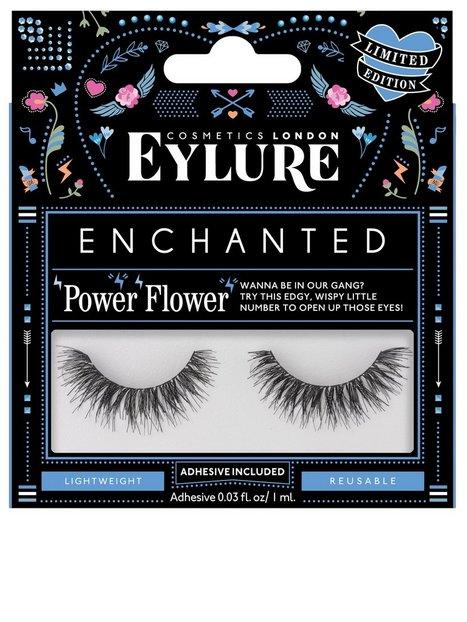 Billede af Eylure Enchanted Limited Edition Kunstige øjenvipper Power Flower