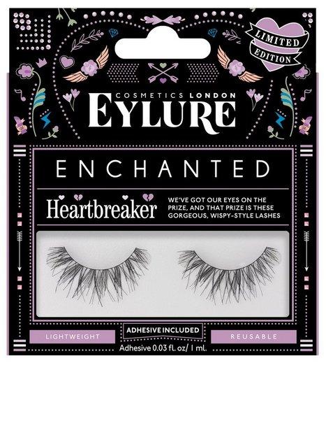 Billede af Eylure Enchanted Limited Edition Kunstige øjenvipper Heart Breaker