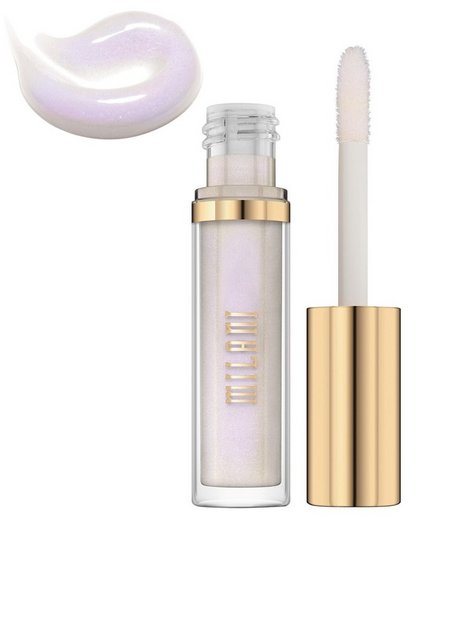 Billede af Milani Keep It Full Nourishing Lip Plumper Lip plumper Moonlight
