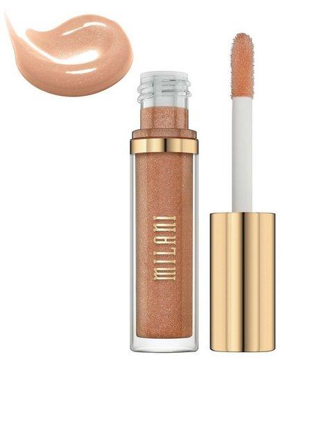 Billede af Milani Keep It Full Nourishing Lip Plumper Lip plumper Nude Shimmer